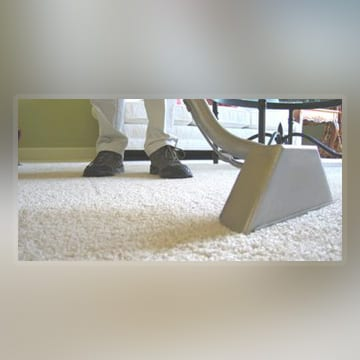 Kleen-Way Carpet Cleaners